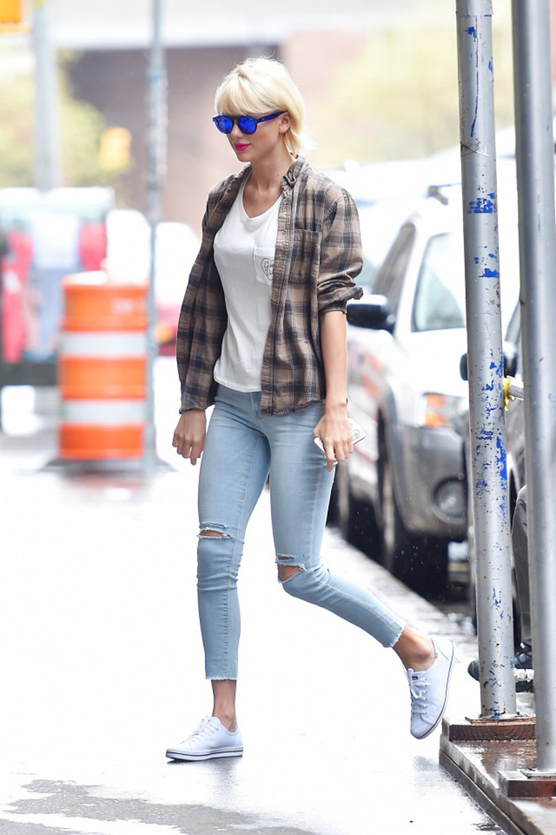 what-taylor-swift-wears-on-her-day-off-1753996-1462200014.640x0c