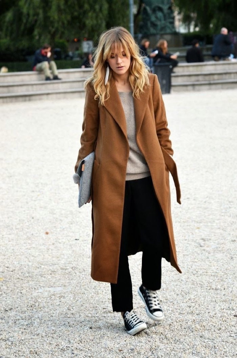 winter-coats-trend-2016-camel-versus-grey-14