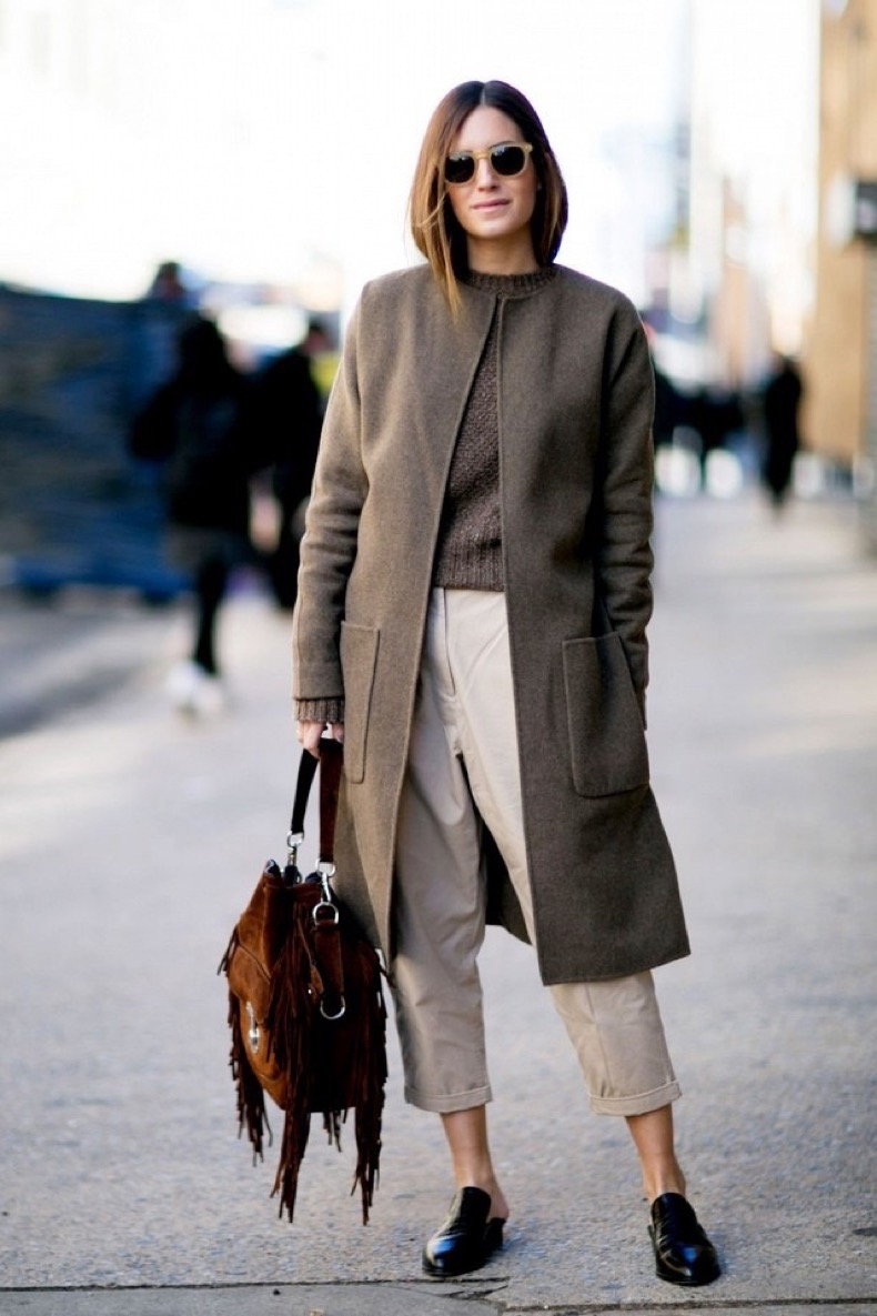 17-warm-winter-outfit-ideas-to-try-now-1819322-1467074556.640x0c