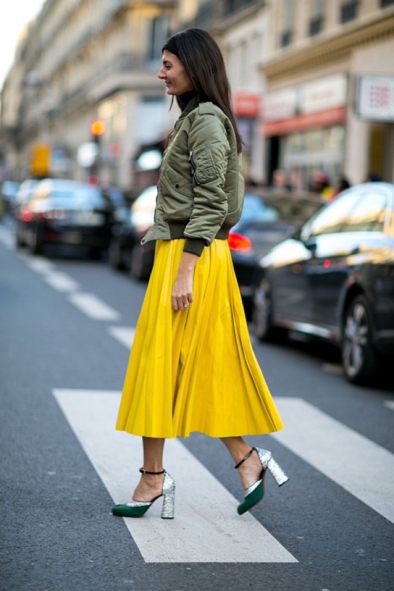17-warm-winter-outfit-ideas-to-try-now-1819323-1467074556.640x0c