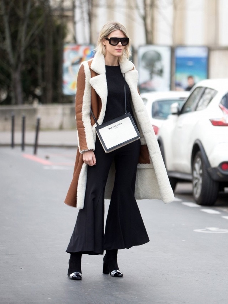 17-warm-winter-outfit-ideas-to-try-now-1819325-1467074560.640x0c