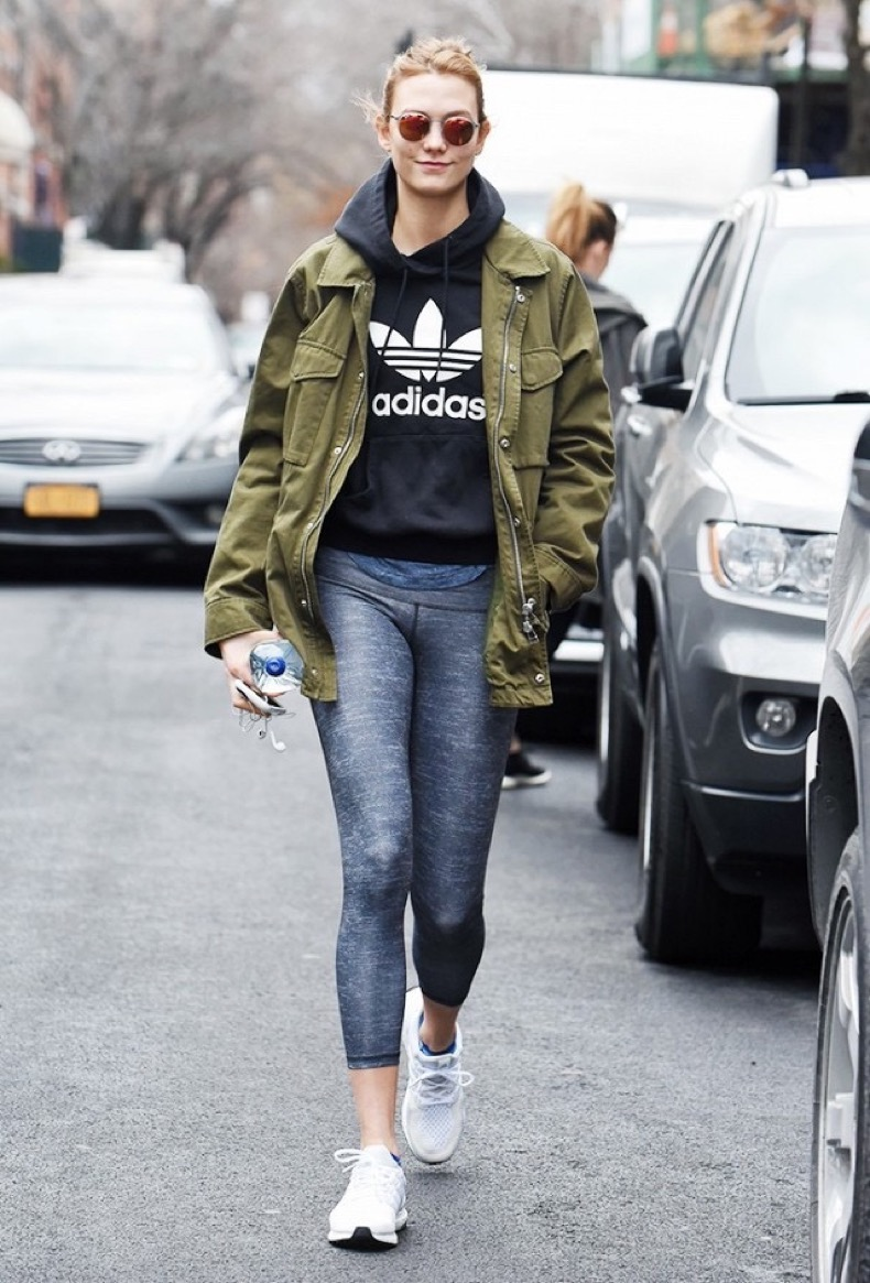 celebrity-after-gym-looks-188879-1459792651-promo.640x0c