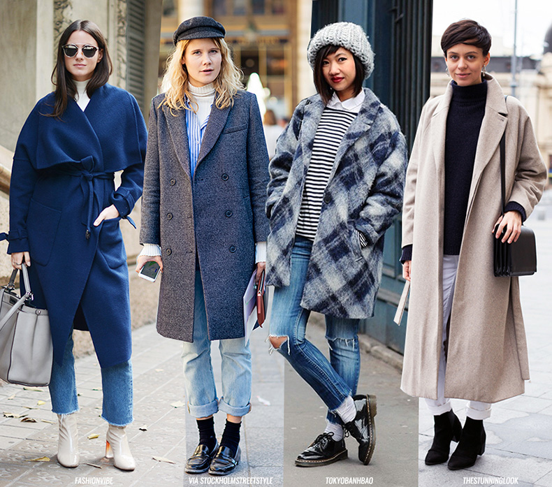 coat-plus-denim-2