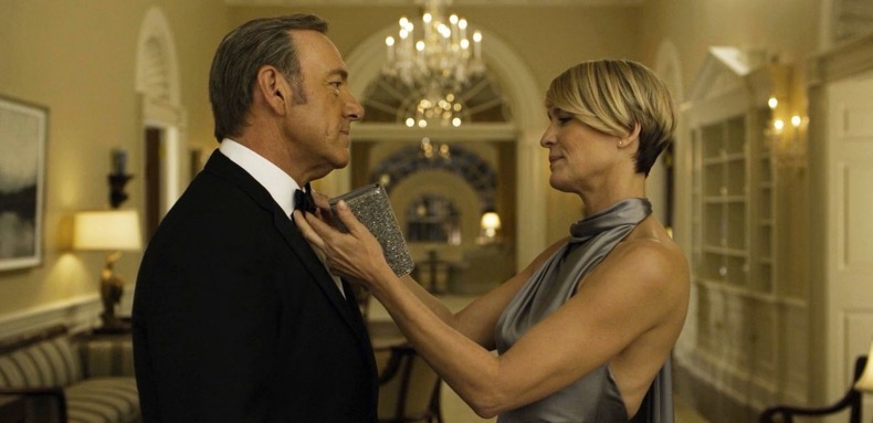 house-of-cards-secrets-of-season-4-and-why-the-netflix-thriller-is-still-king-frank-an-574265
