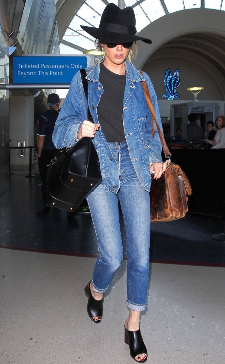 rs_634x1024-160506180006-634.Amber-Heard-Denim-LAX.2.ms.050616