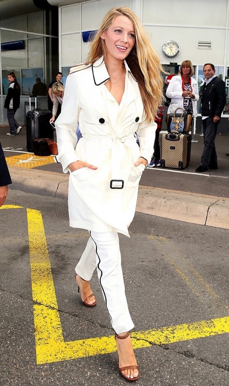 the-best-outfit-tips-weve-learned-from-10-years-of-blake-livelys-style-1800579-1465504041.640x0c