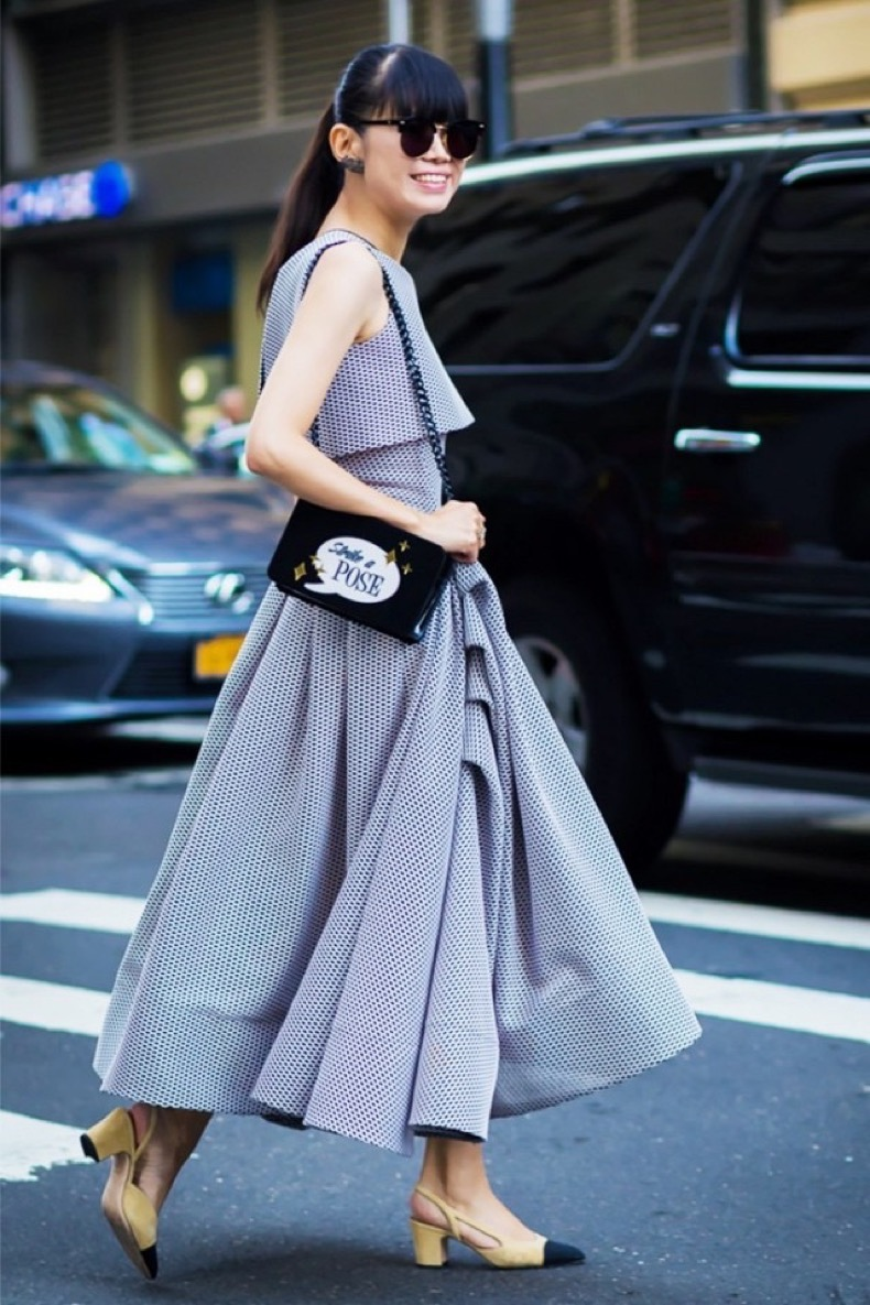 the-biggest-street-style-trends-of-2016-so-far-1796719-1465329770.640x0c