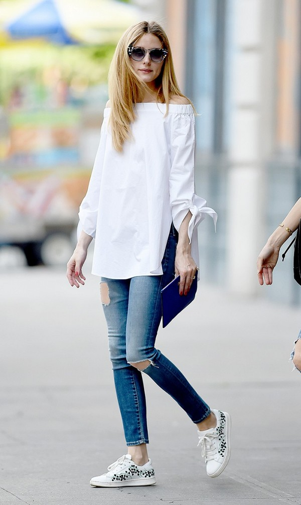 this-1-item-will-give-you-style-like-olivia-palermo-1787904-1464654221.600x0c