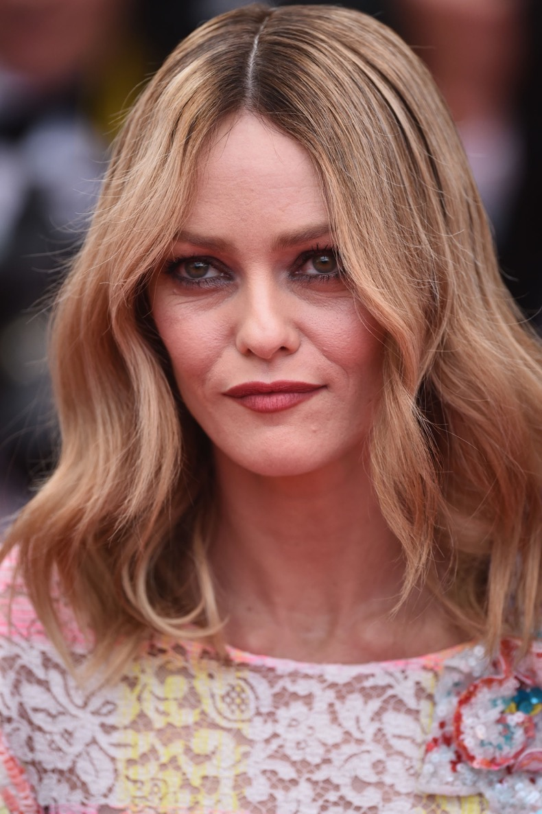 vanessa-paradis-gettyimages-530732558