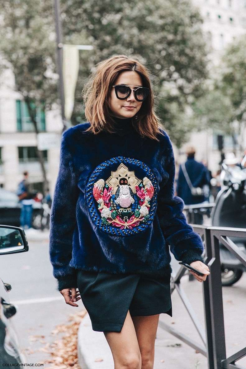 PFW-Paris_Fashion_Week-Spring_Summer_2016-Street_Style-Say_Cheese-Valentino_Spring_Summer_2016-Christine_Centenera-10-790x1185