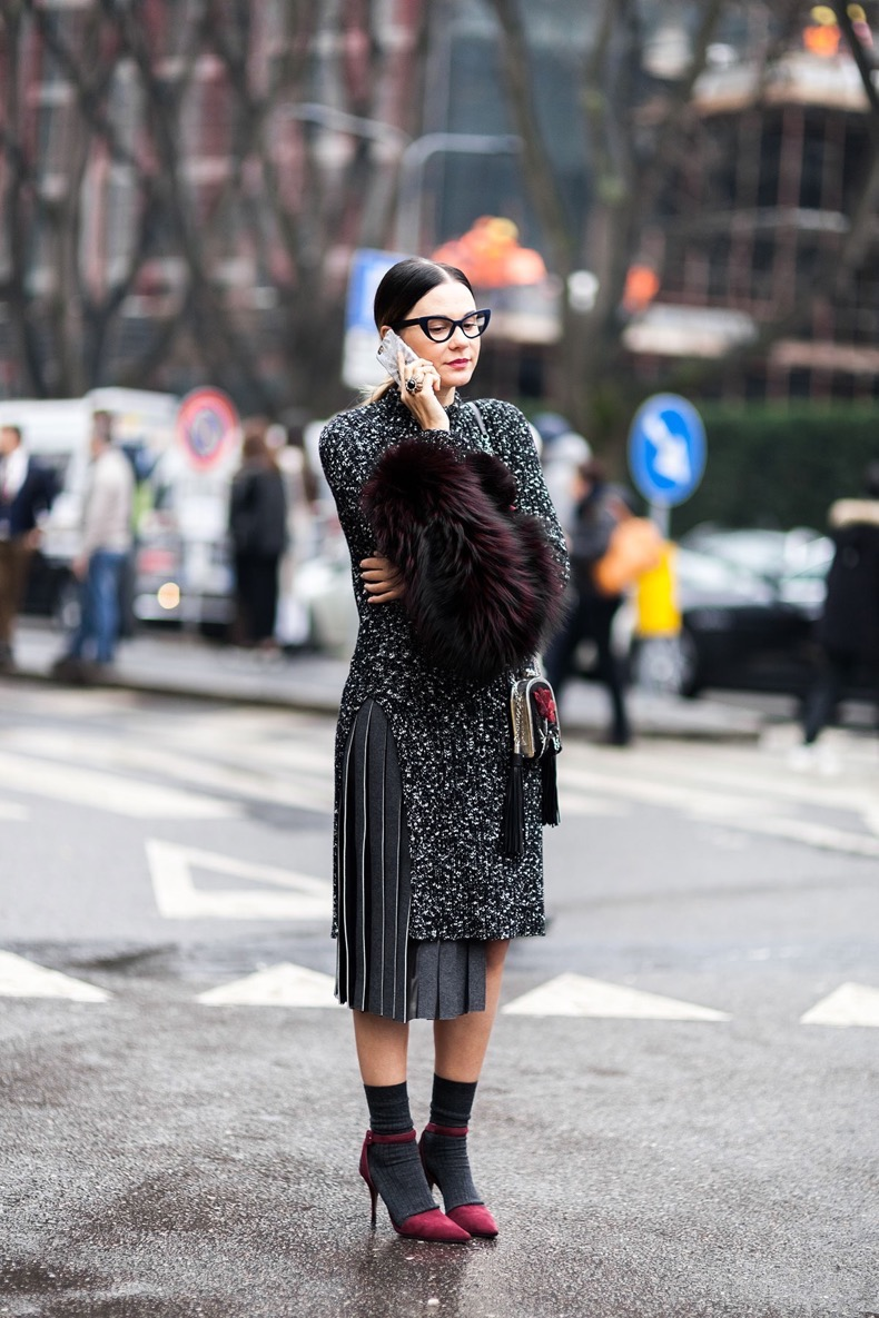 ShotByGio-George-Angelis-Woman-Skirt-Heels-And-Socks-Milan-Fashion-Week-Fall-Winter-2015-2016-Street-Style-7805