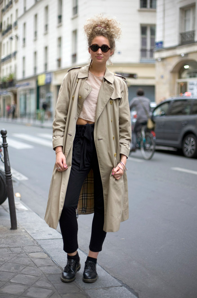 burberry-trench-paris