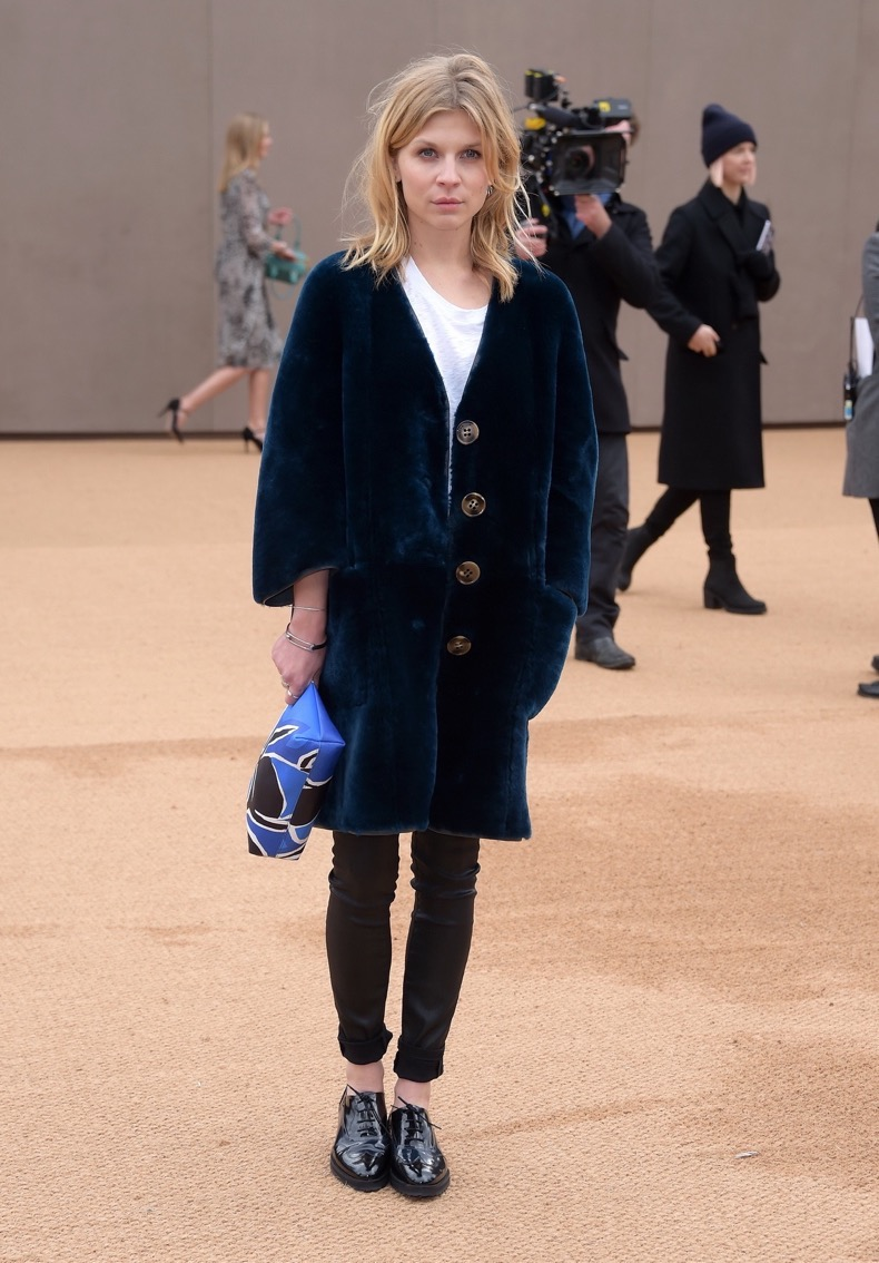 clemence-posey-wearing-burberry-to-the-burberry-womenswear-autumn_winter-2015-sho_001 (1)