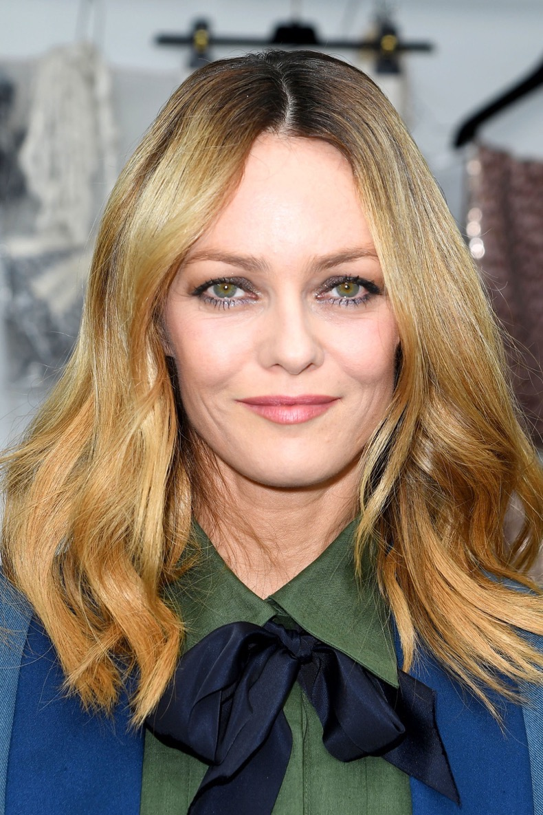 elle-hair-color-trends-fall-2016-dark-roots-gettyimages-545058878