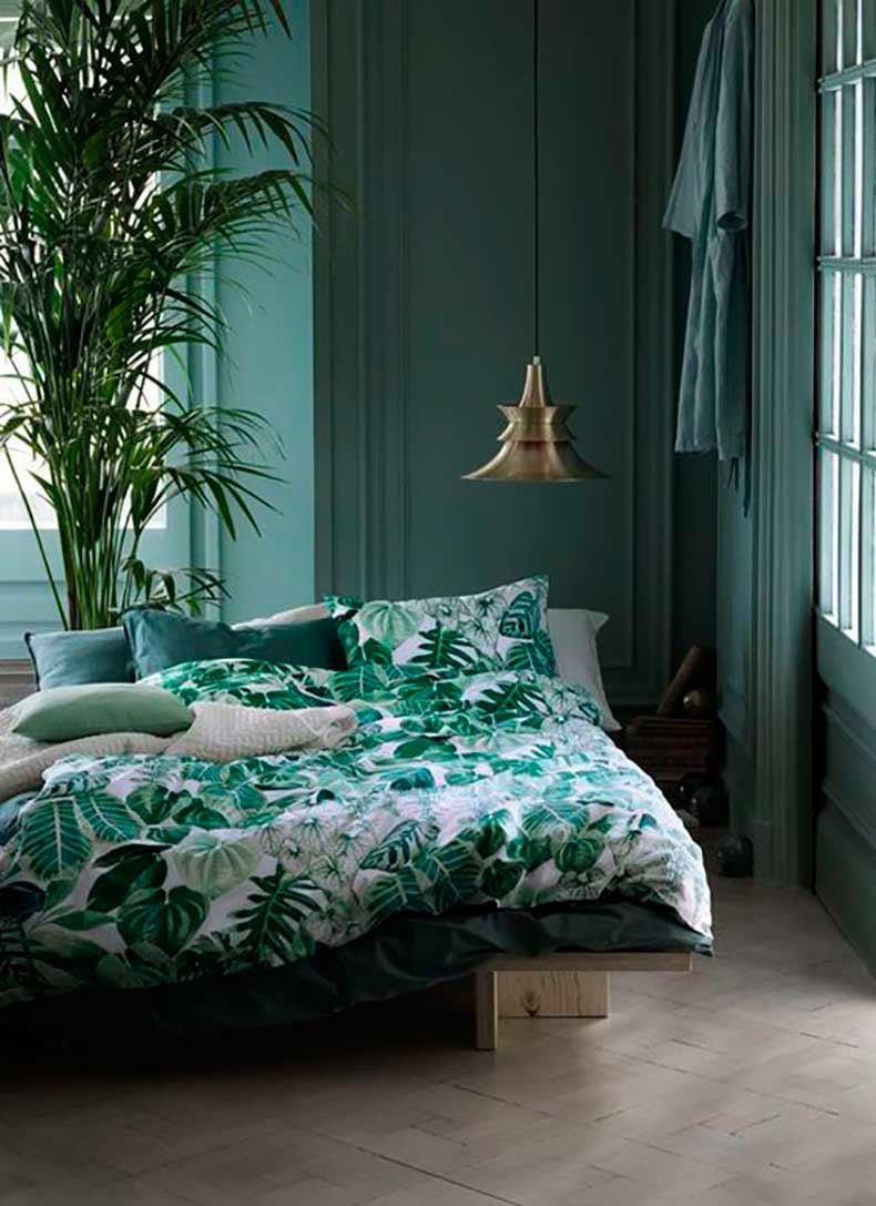 green-bedroom-cover-2