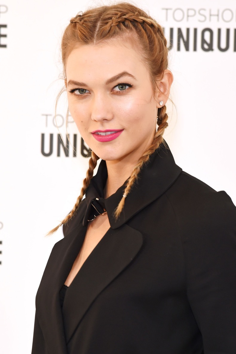 hbz-growing-out-bangs-karlie-kloss