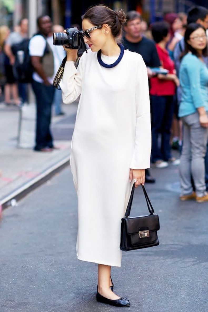 long-sleeve-dresses-spring-street-style-19