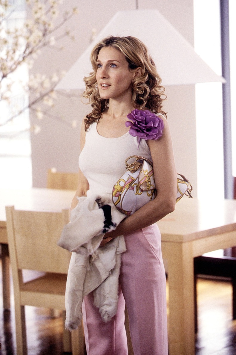 hbz-best-of-carrie-bradshaw-33_2