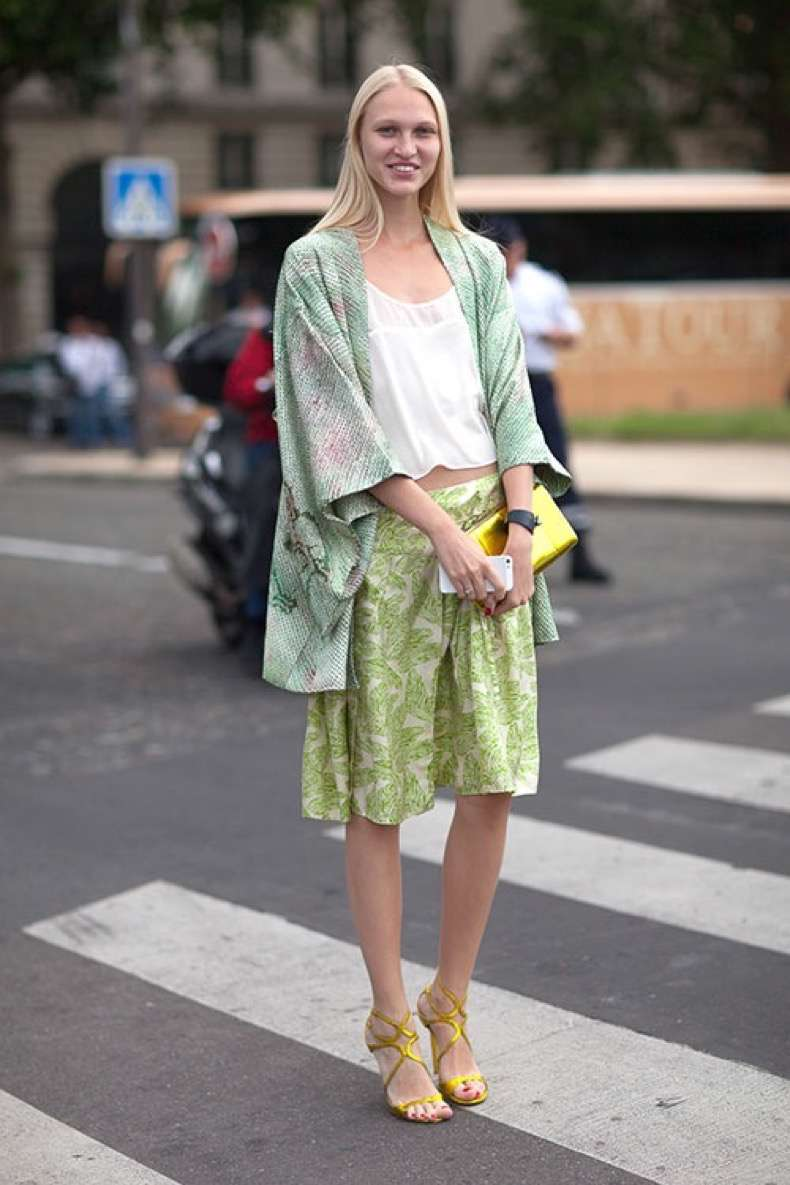 hbz-street-style-couture-2014-21-lgn
