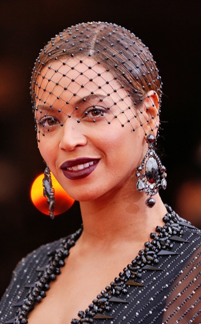 rs_634x1024-140506133944-634.-met-gala-beyonce-beauty-050614