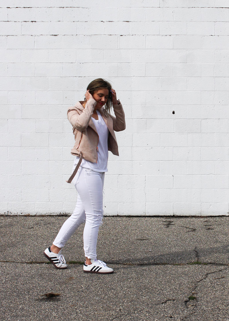 samba-sneakers-white-denim-outfit