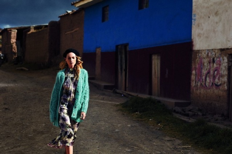 see-erin-wassons-stunning-free-people-campaign-in-peru-1853969-1469826954.640x0c