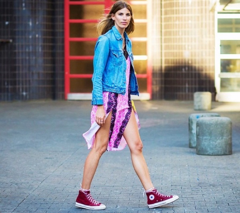 the-freshest-ways-to-style-classic-converse-1874391-1471543930.600x0c