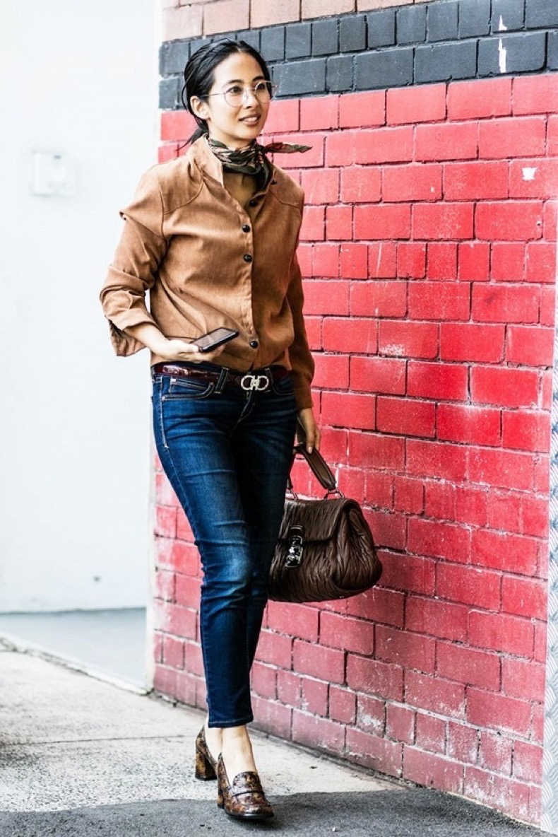 the-new-way-to-wear-skinny-jeans-for-fall-2016-1833325-1468276815.600x0c
