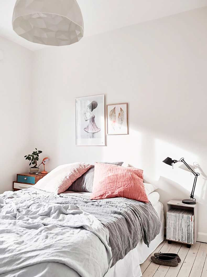 this-bedroom-trend-will-inspire-you-to-sleep-in-1858685-1470281834.640x0c
