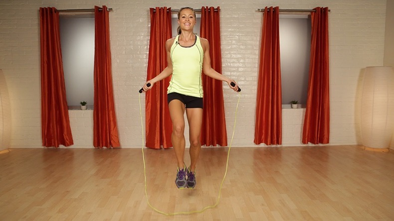 10-minute-jump-rope-workout