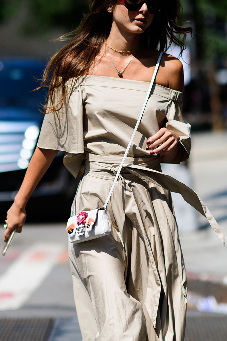 1nyfw_ss17_day3_095