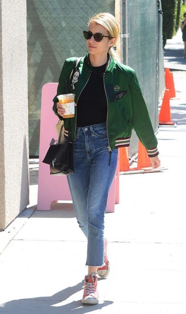 8-celebrity-outfits-that-prove-bombers-are-here-to-stay-1908528-1474316428-600x0c