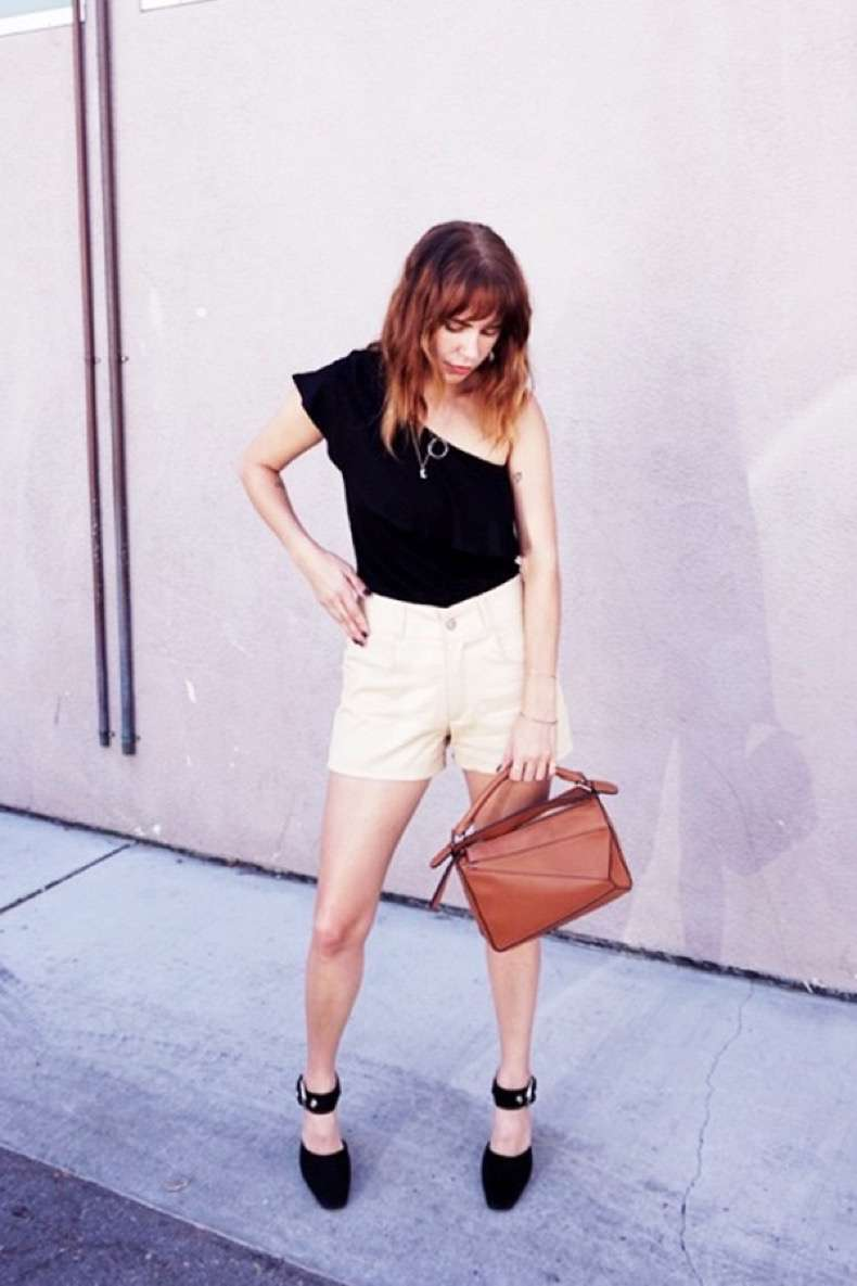 9-outfits-that-will-make-you-look-way-cooler-1882316-1472164606-600x0c