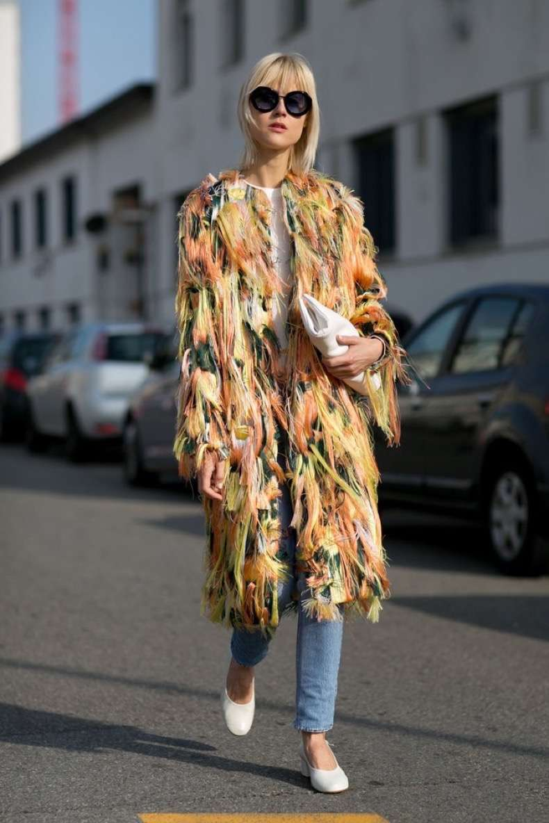colorful-furry-coat-makes-all-difference