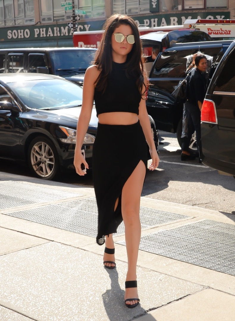 New-York-City-October-2015