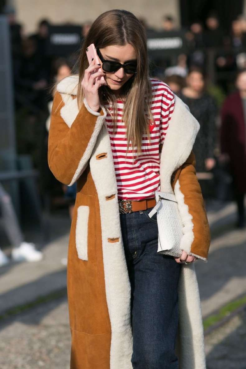 stripes-shearling-also-never-go-out-style