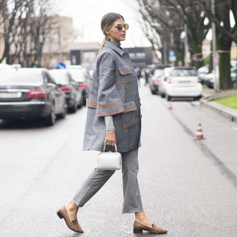 Tassled-Flats-Gray-Bell-Shaped-Separates