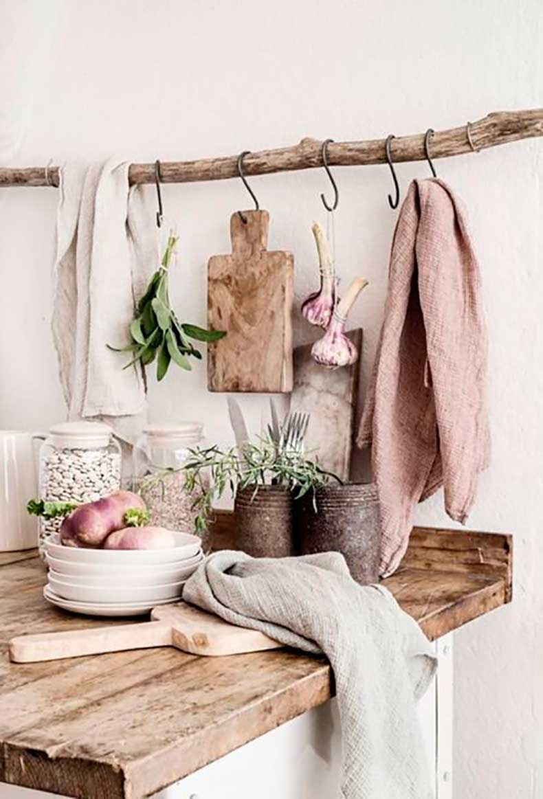 boho-kitchen-detail
