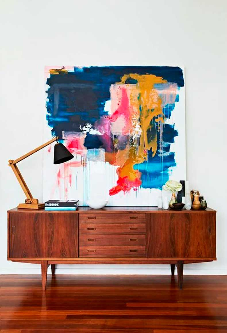 classy-and-colorful-sideboard