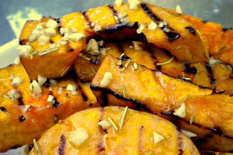 courge-butternut-au-bbq-recipeugc-229393-principal