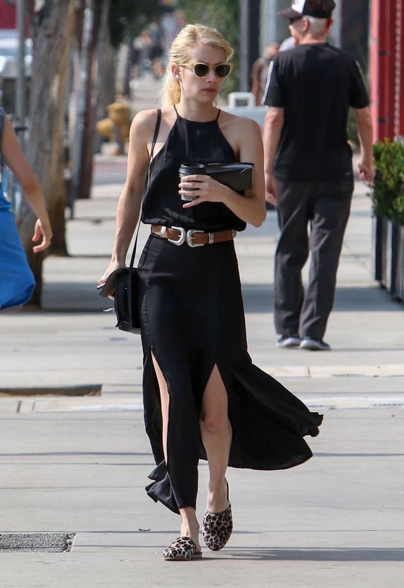 emma-roberts-style-out-in-los-angeles-august-25-2016_5