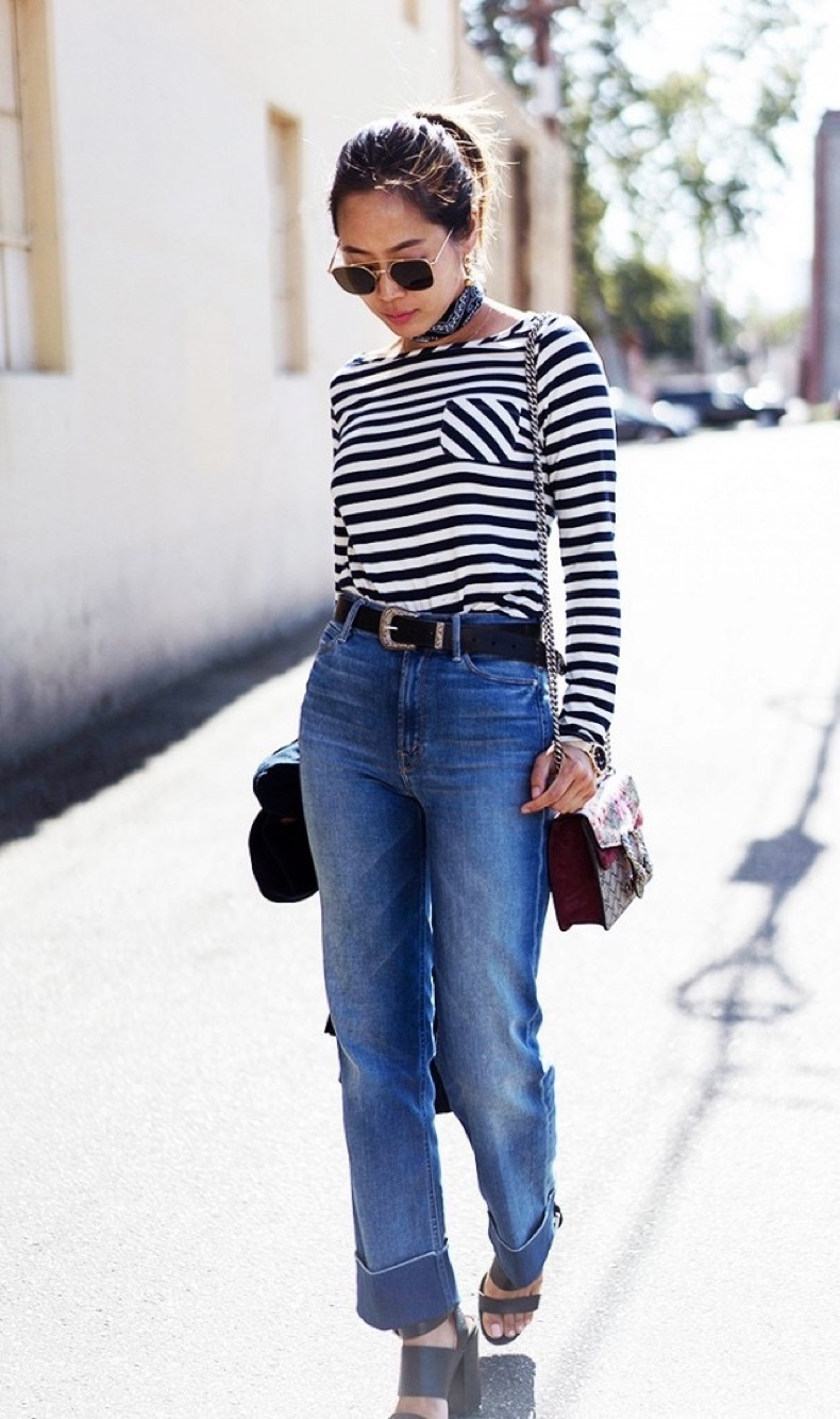every-fashion-blogger-pledges-allegiance-to-these-denim-brands-1899913-1473715039-640x0c