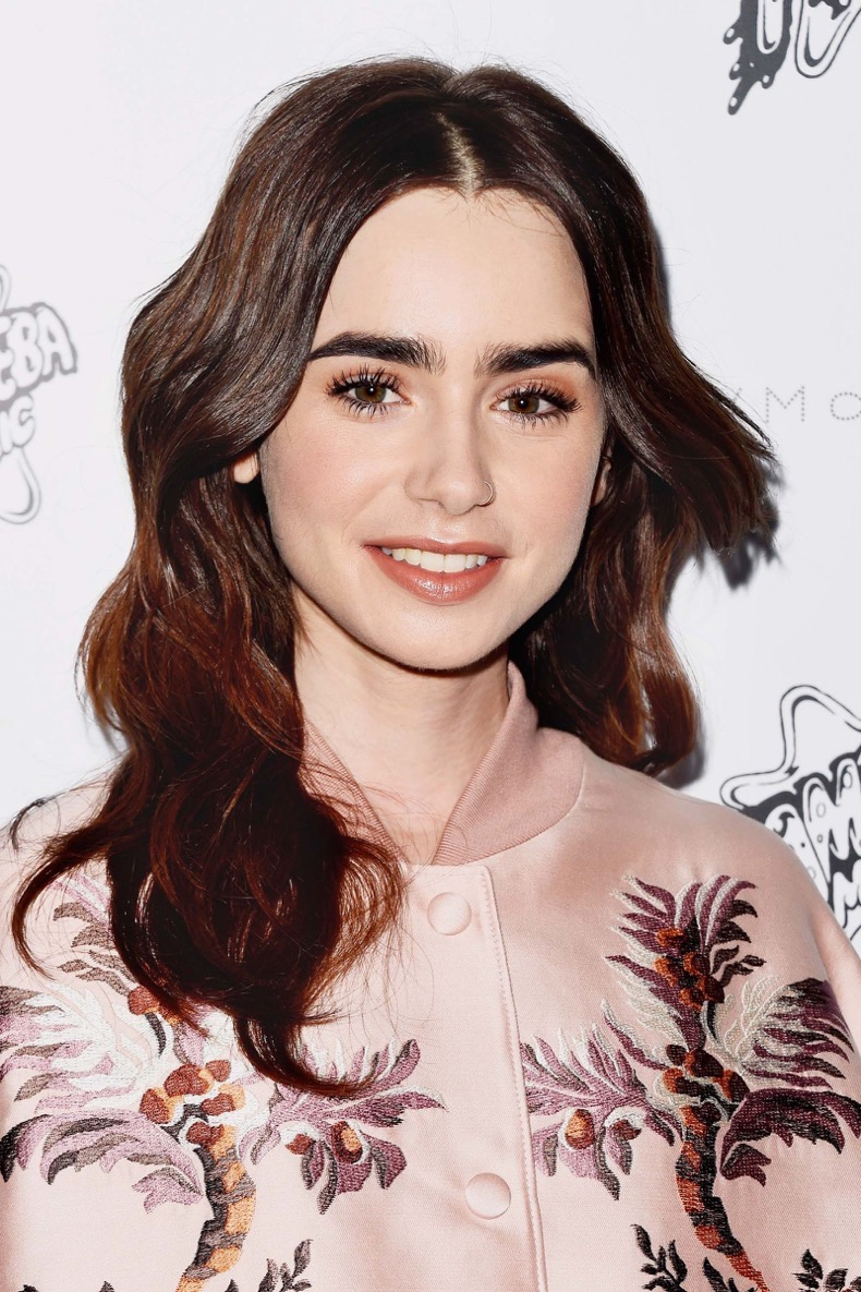 gettyimages-504731758-lily-collins