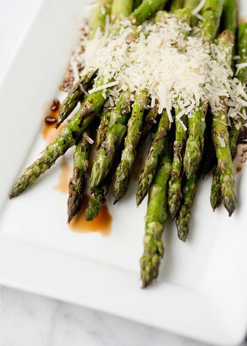grilled-asparagus_6