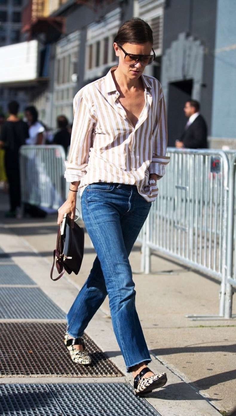how-to-style-the-ballerina-shoe-trend-1906618-1474059935-600x0c