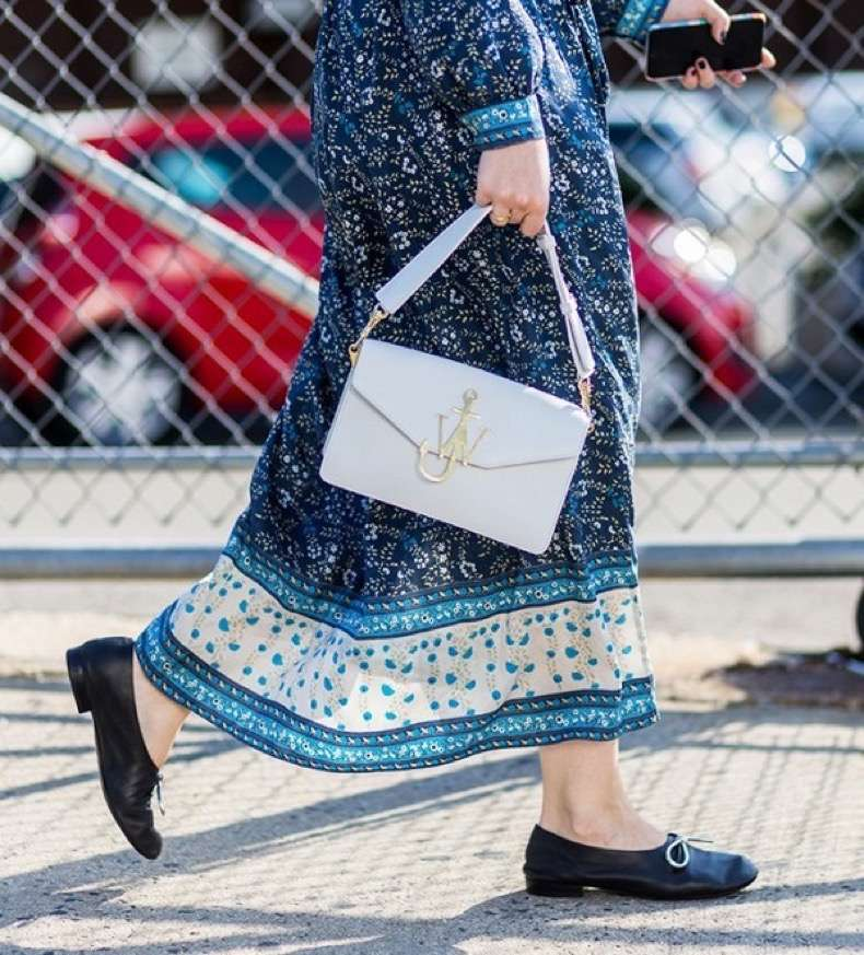 how-to-style-the-ballerina-shoe-trend-1906622-1474059937-600x0c