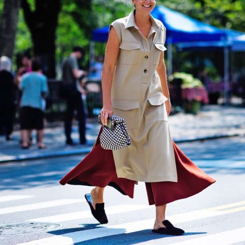 nyfw-street-style-backless-loafers-600x600