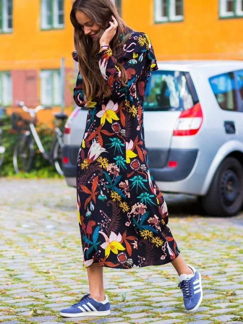 this-20-dress-is-perfect-with-flats-and-ankle-boots-1914313-1474666218-640x0c