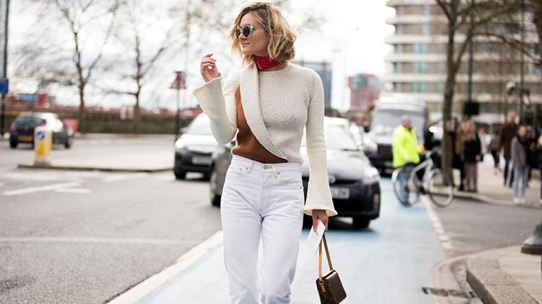 white-jeans-that-arent-see-through-feat