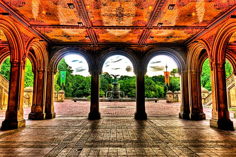 central-park-bethesda-fountain-and-bethesda-terrace2-1